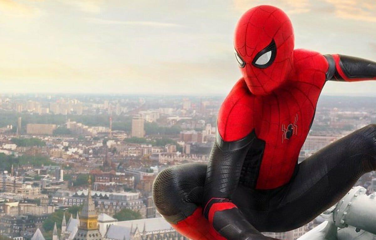 Spider-Man 3 podría sumar a otro clásico villano
