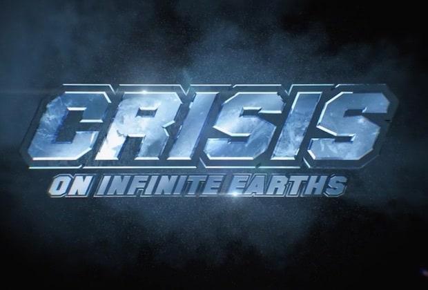 Crisis en Tierras Infinitas: Salen a la luz las primeras imágenes