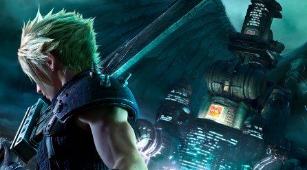 Playstation Plus reveló los videojuegos gratuitos de marzo