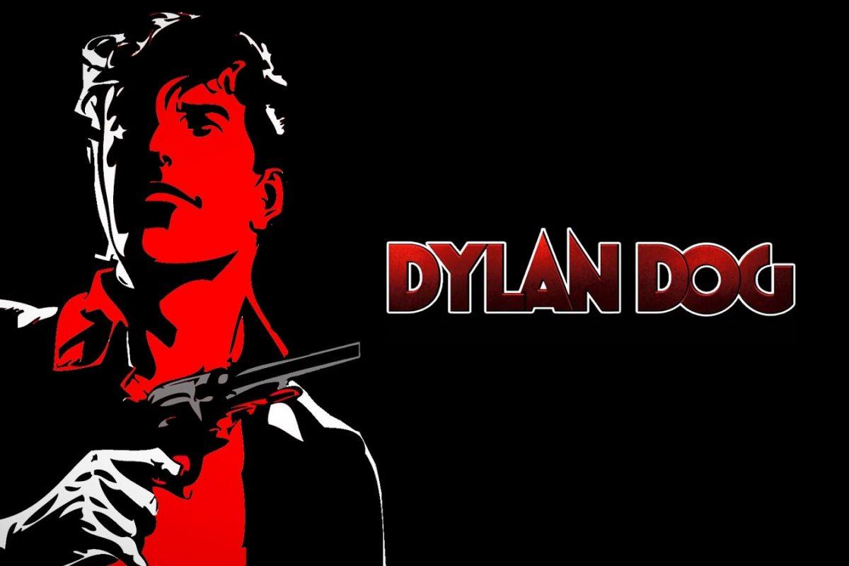 James Wan está trabajando en una serie de Dylan Dog