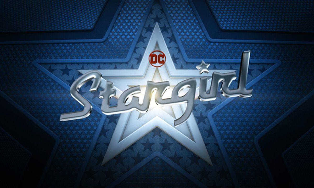 Stargirl estrena su trailer completo