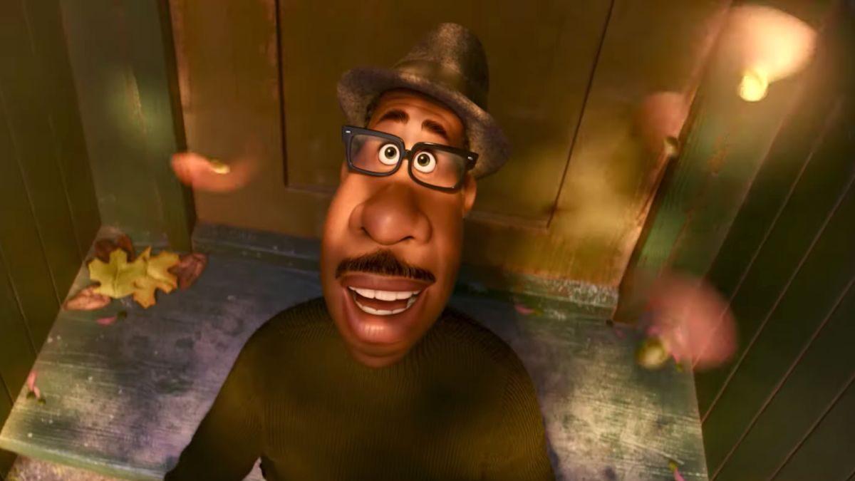 Soul: Cinco curiosidades sobre lo nuevo de Pixar