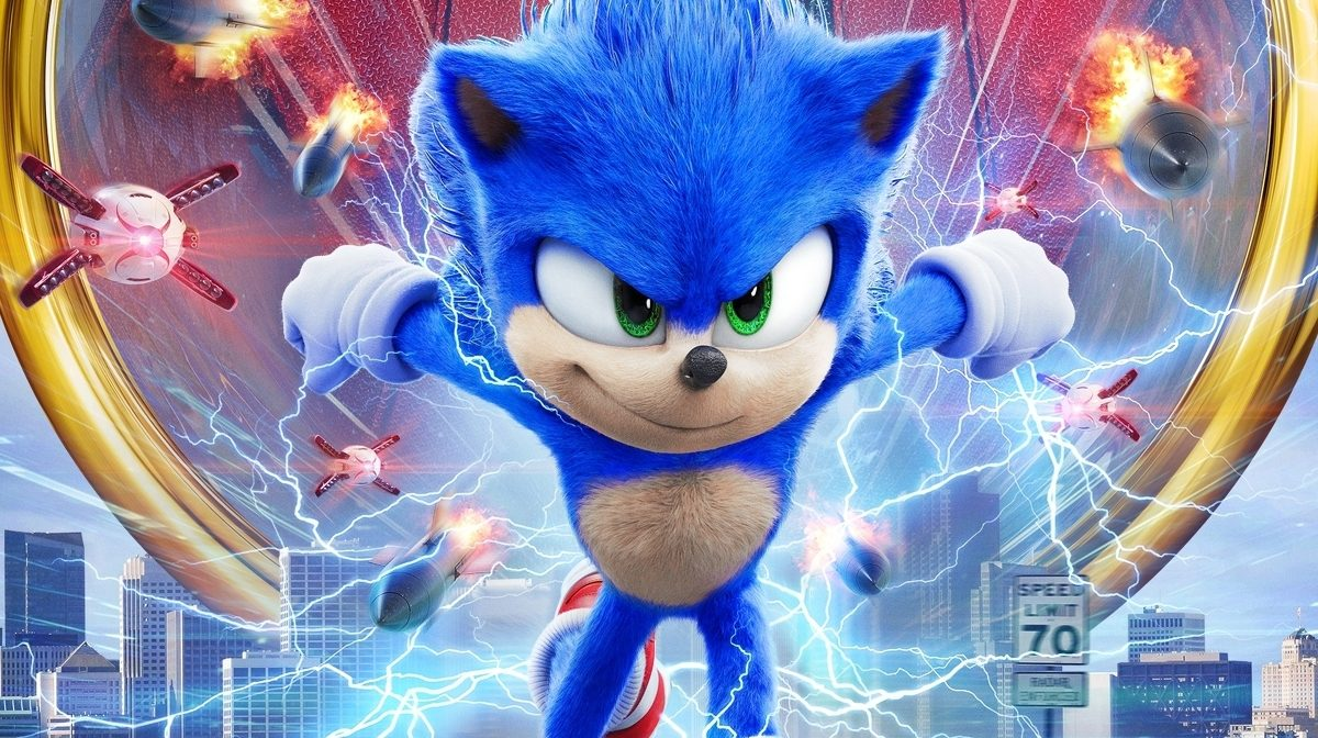 Sonic the Hedgehog anticipa detalles de su secuela