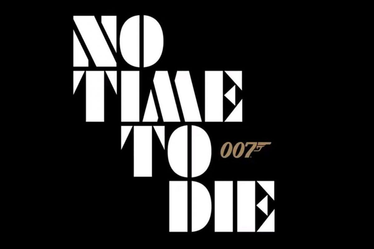 No Time to Die será la película más larga de James Bond