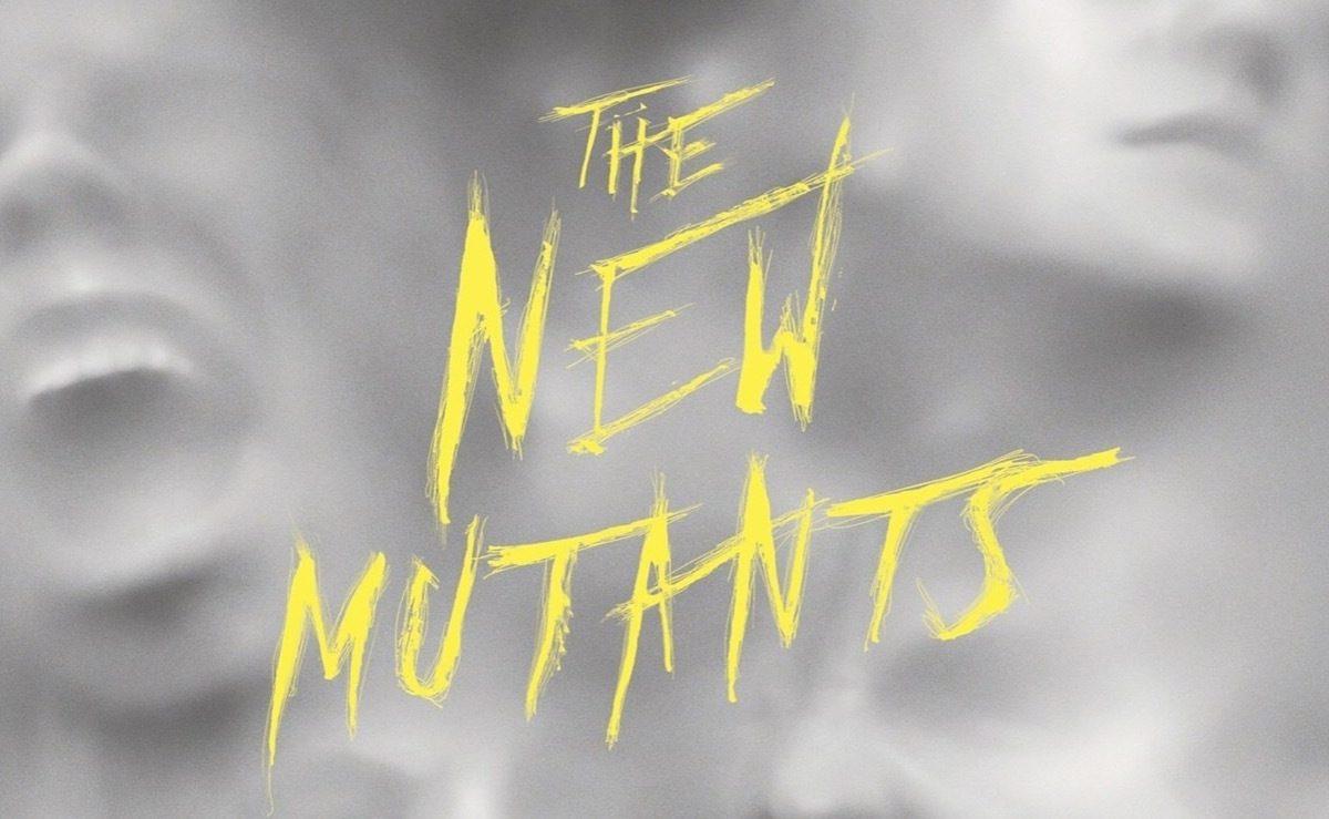 The New Mutants estrena un nuevo teaser