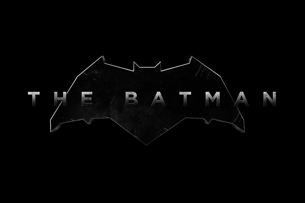 The Batman: Revelados los personajes de Peter Sarsgaard y Jayme Lawson