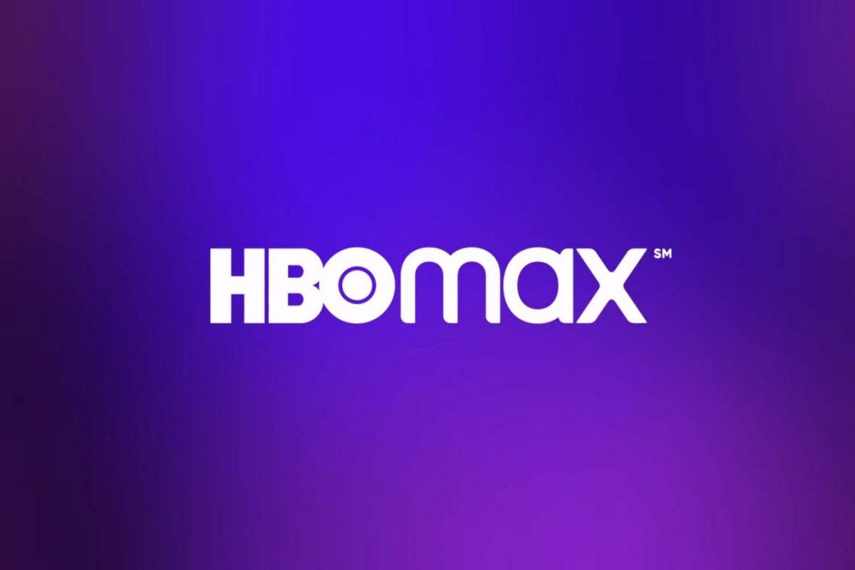 HBO Max anticipa lo que llega en los próximos años