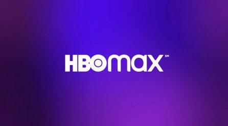 HBO Max revela primeros vistazos a Space Jam 2, Godzilla vs Kong, The Suicide Squad y más