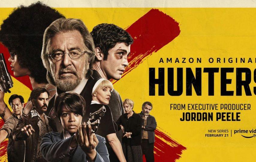 Hunters suma a una nueva estrella para su segunda temporada