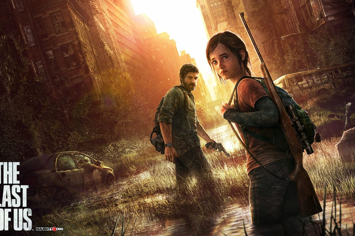 El director de Chernobyl se suma a la serie de The Last of Us