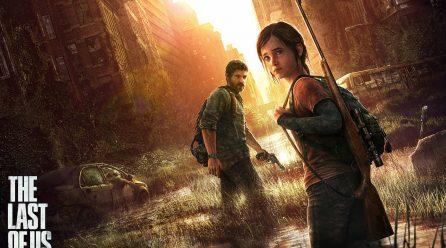 La serie de The Last of Us suma a otro importante personaje