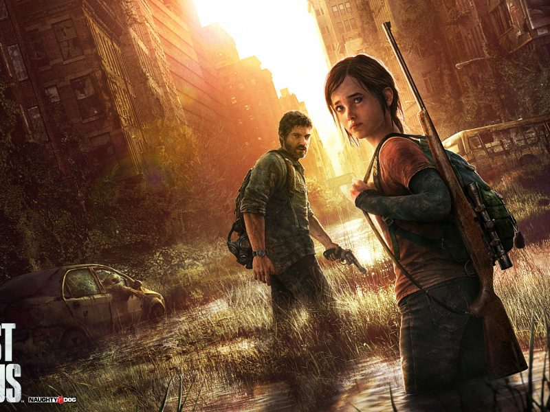 La serie de The Last of Us suma a otro importante personaje