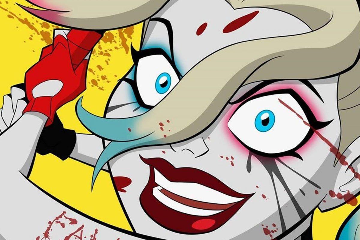 Harley Quinn: Trailer de la segunda temporada
