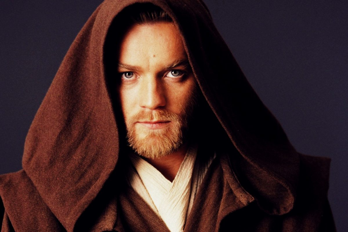 Ewan McGregor podría sumarse a la serie de Cassian Andor