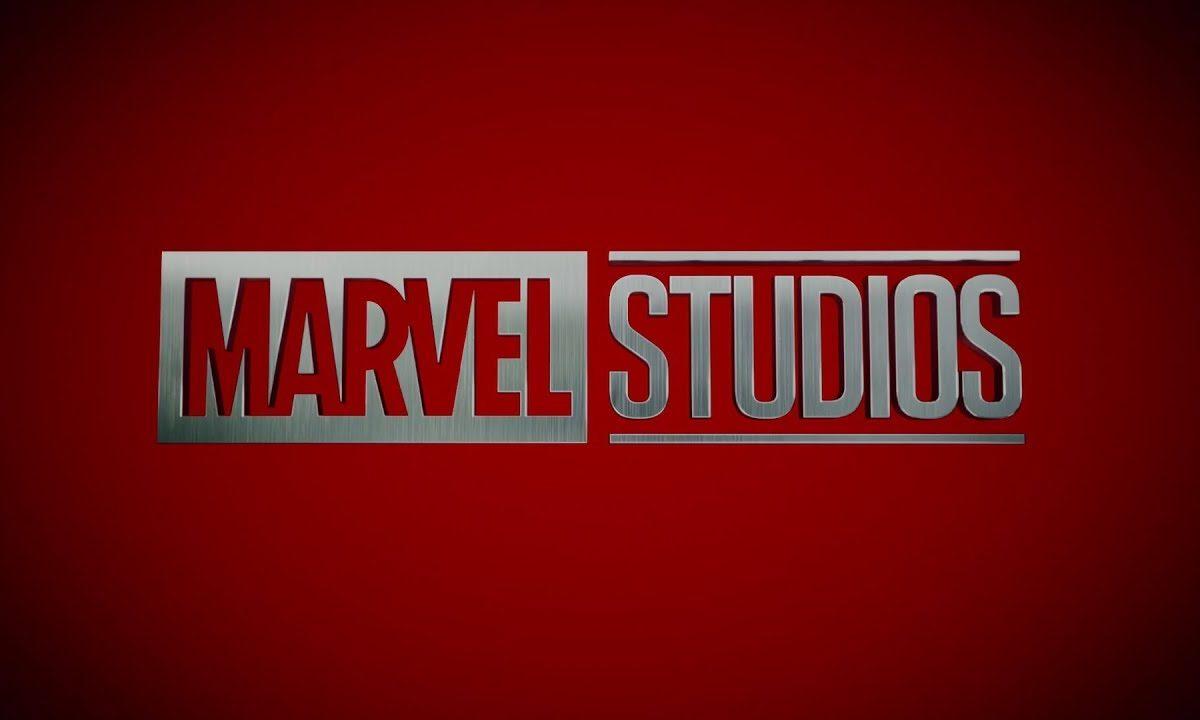 Disney revela una nueva línea de tiempo del MCU