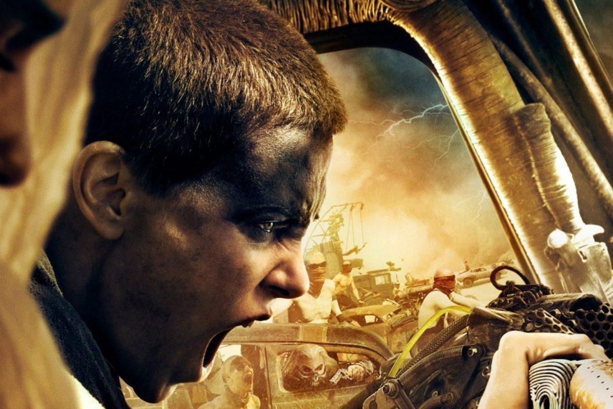 Furiosa: El spin-off de Mad Max retrasa su estreno