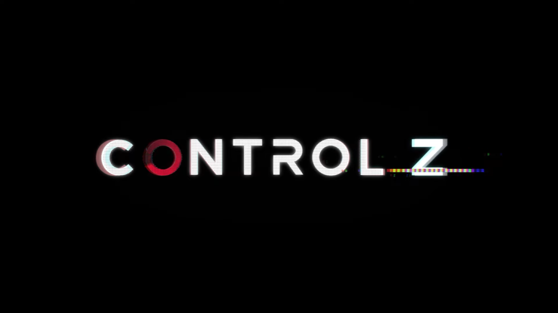 Control Z anuncia el estreno de su segunda temporada