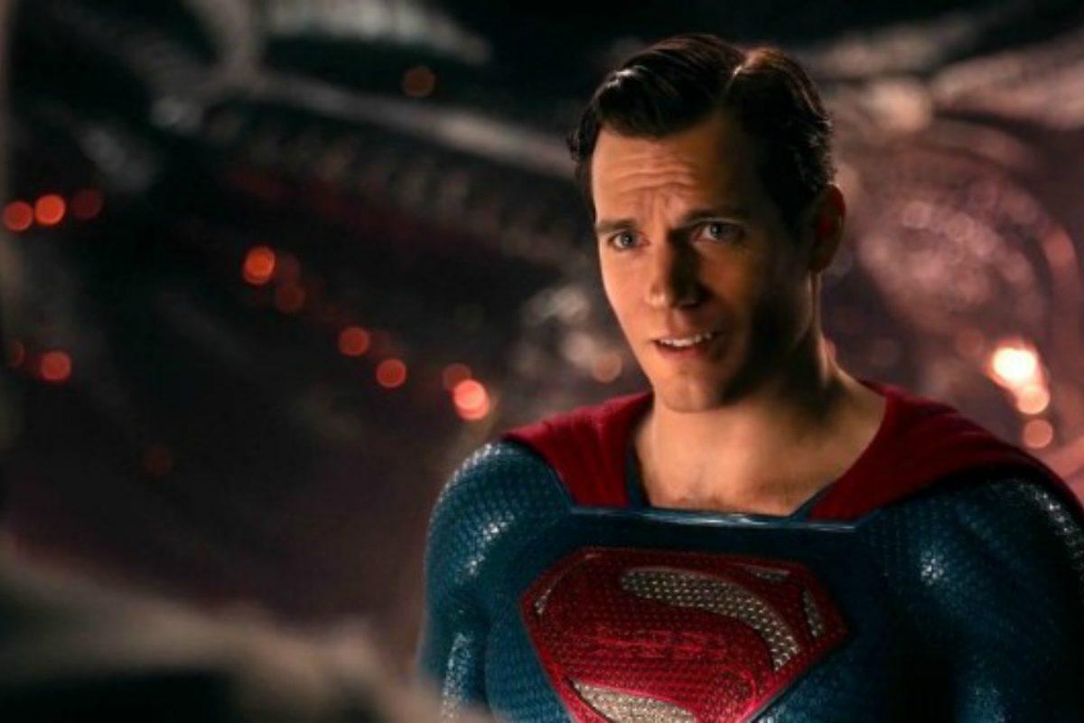 Warner Bros. estaría planeando una nueva película de Superman