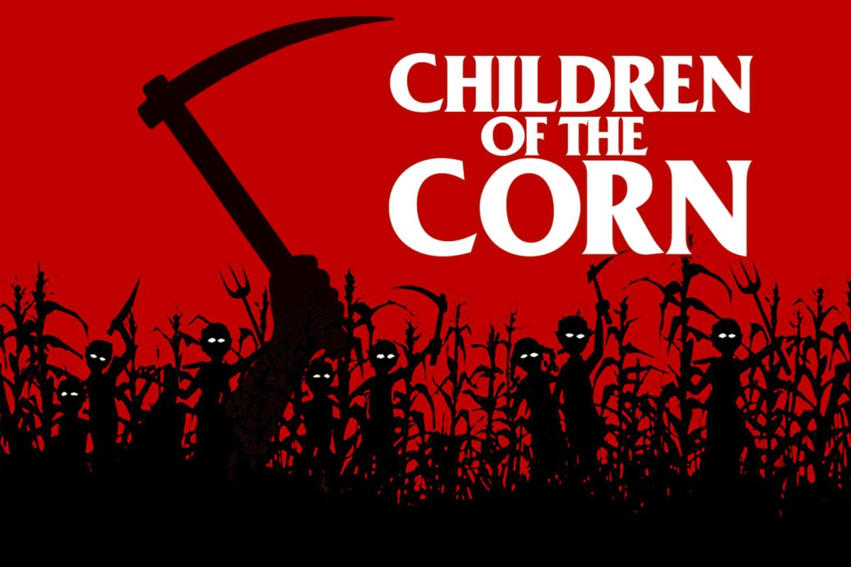La nueva versión de Children of the Corn revela sus primeras imágenes