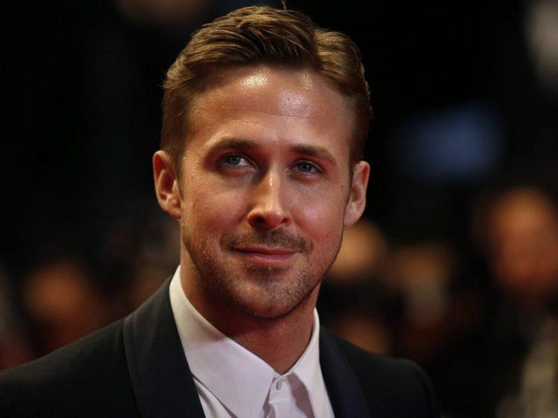 Ryan Gosling y David Leitch preparan una nueva película sobre dobles de riesgo