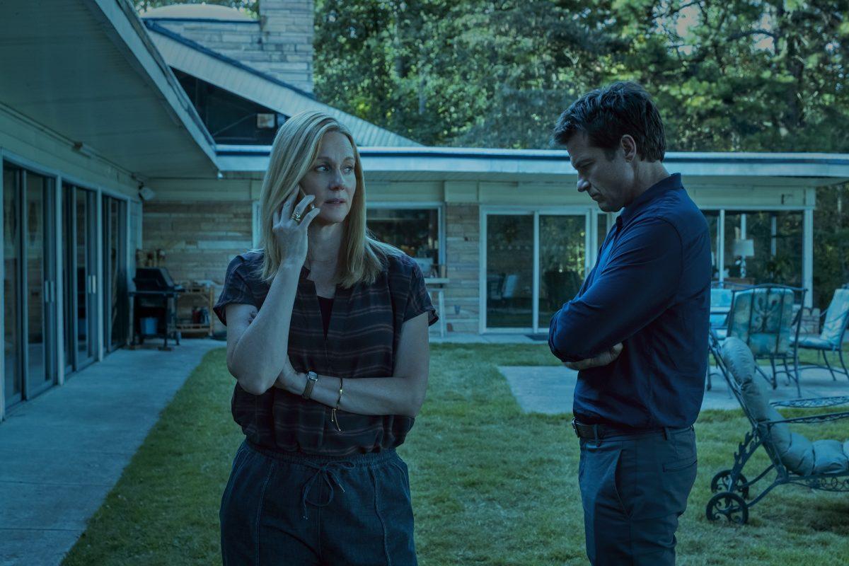 Ozark: Trailer de la primera parte de la temporada final