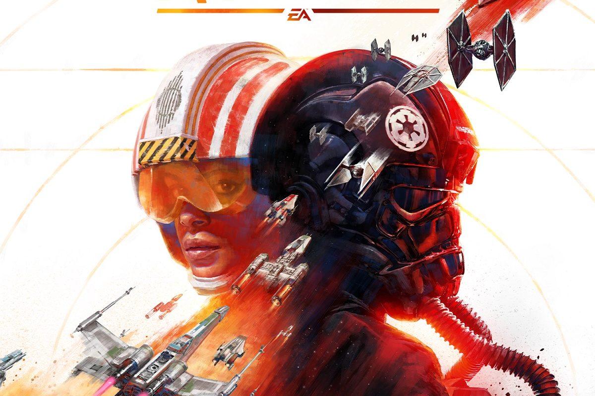 Star Wars: Squadrons – La experiencia definitiva para fanáticos de la saga