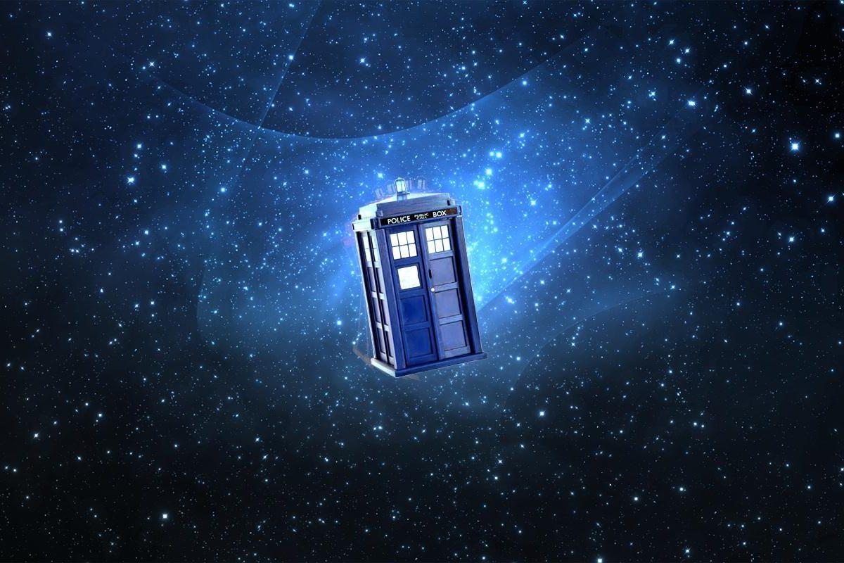 Doctor Who introducirá su primer personaje transgénero