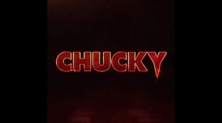 Chucky: Primer vistazo a la serie