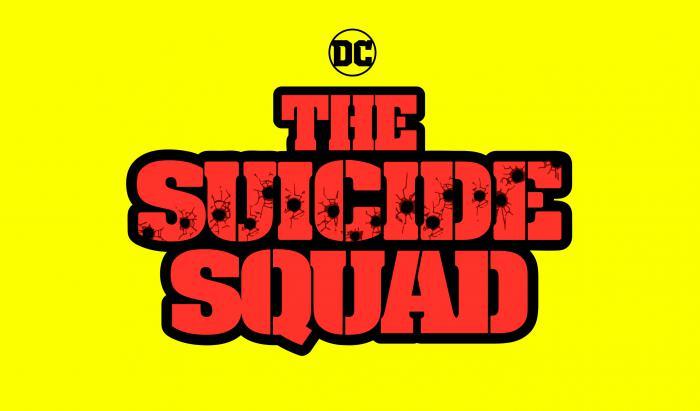 The Suicide Squad revela nuevas imágenes de sus personajes