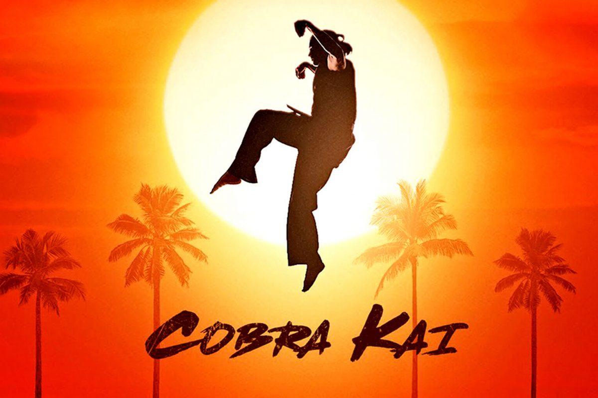 Cobra Kai: Ralph Macchio habla sobre la tercera temporada