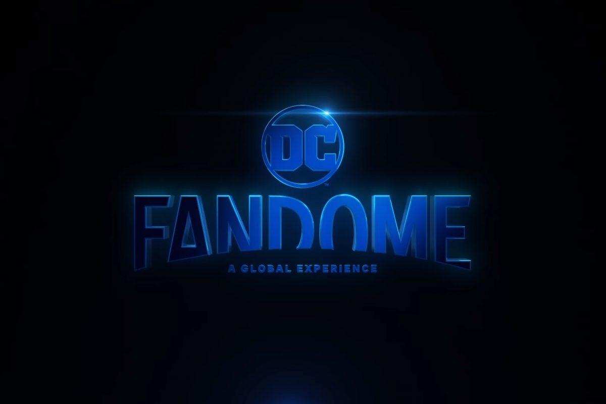 DC FanDome confirma paneles de Justice League, The Flash y más