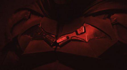 El spin-off de The Batman encuentra a su nuevo showrunner