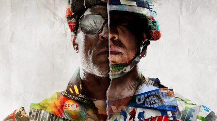 Call of Duty: Black Ops Cold War revela sus modos multijugador