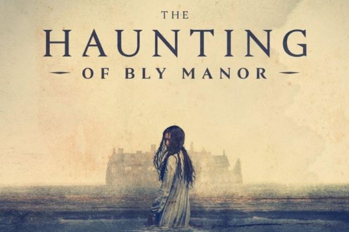 La Maldición de Bly Manor estrena su trailer completo
