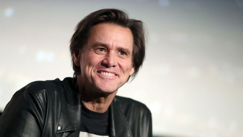 Jim Carrey se suma a Saturday Night Live
