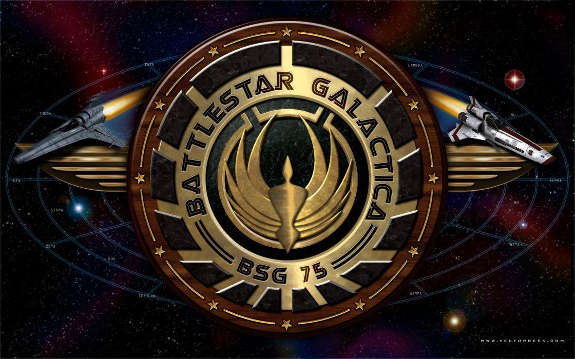 Battlestar Galactica prepara una película de la mano de Simon Kinberg