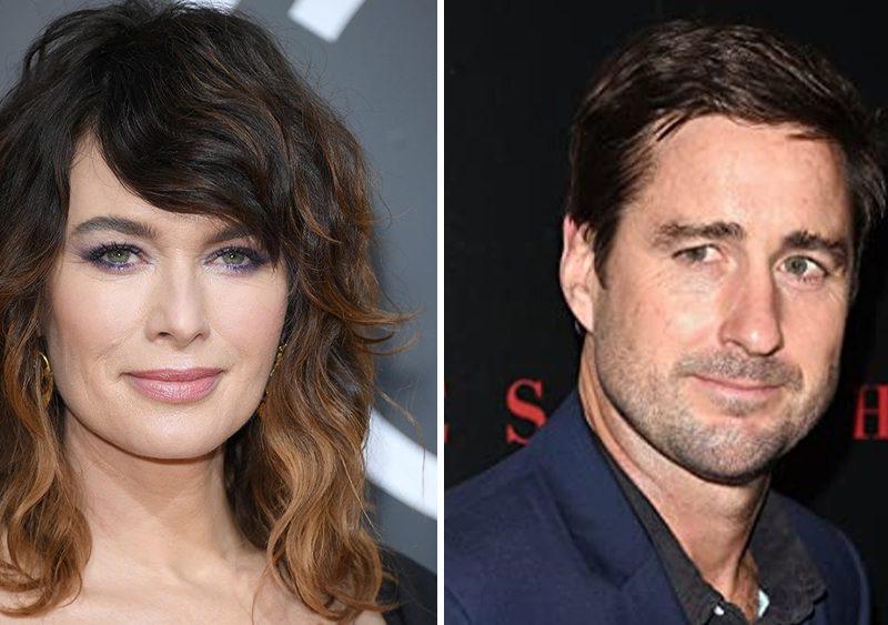Lena Headey y Luke Wilson se suman a una nueva serie de Marvel