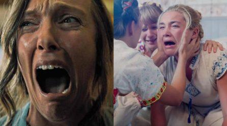 Las mejores películas de terror de los últimos años