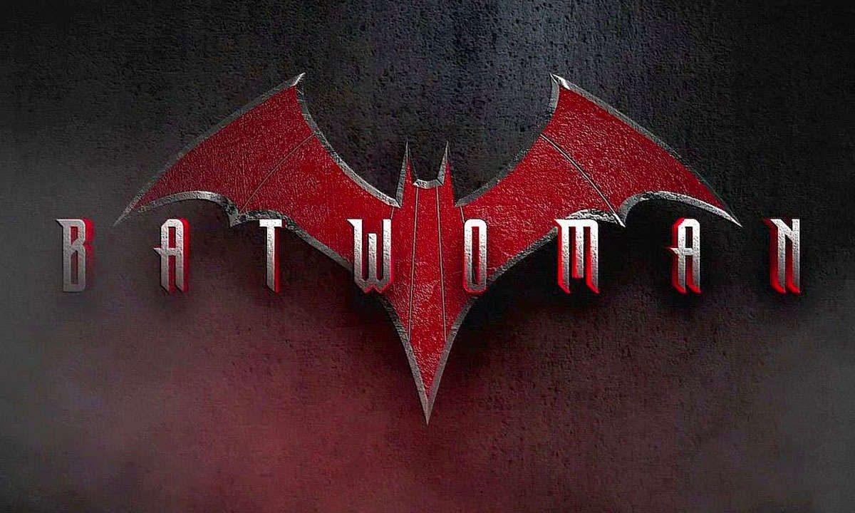 Batwoman: Nuevas imágenes del primer episodio de la segunda temporada