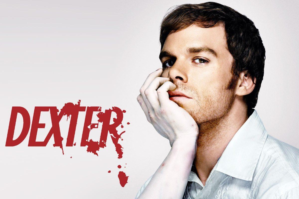 Dexter estrena un nuevo adelanto de su regreso