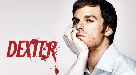 Dexter completa el elenco de su revival