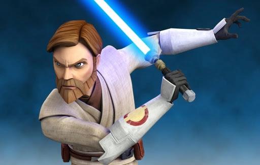 Star Wars estrena un nuevo corto de Obi-Wan Kenobi