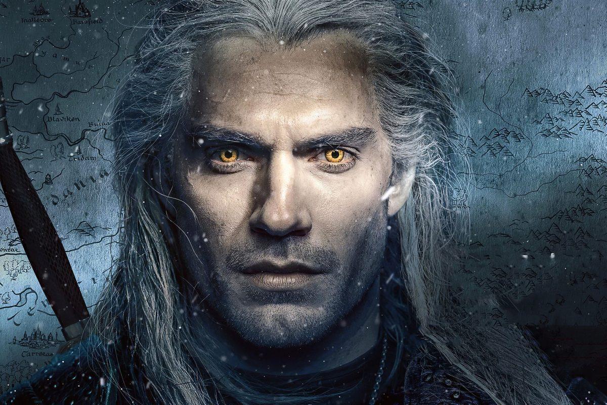The Witcher: Trailer de la segunda temporada
