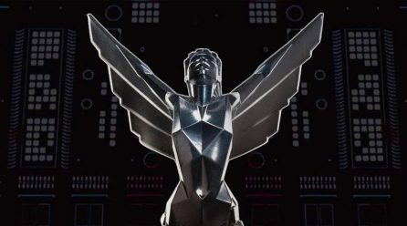 The Game Awards 2020: La lista completa de nominados