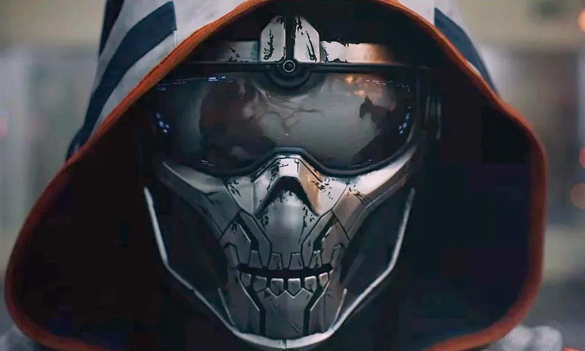 Black Widow anticipa nuevos detalles de Taskmaster