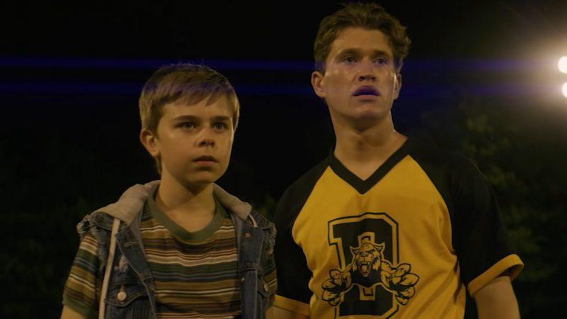 Hulu estrena el primer trailer de The Hardy Boys