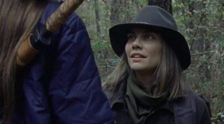 The Walking Dead anticipa sus episodios adicionales de la décima temporada