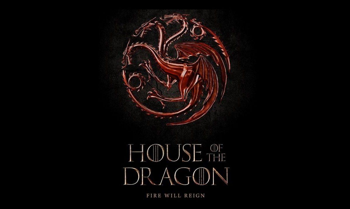 House of the Dragon estrena sus primeras imágenes oficiales