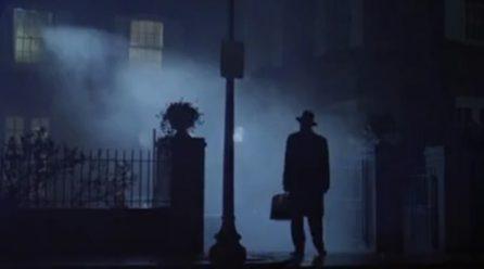 El Exorcista prepara una nueva trilogía con el regreso de una de sus grandes estrellas