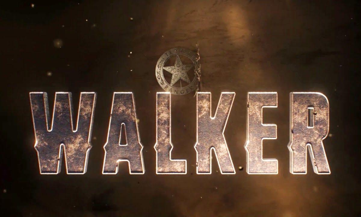 Walker estrena nuevas imágenes de su primer episodio